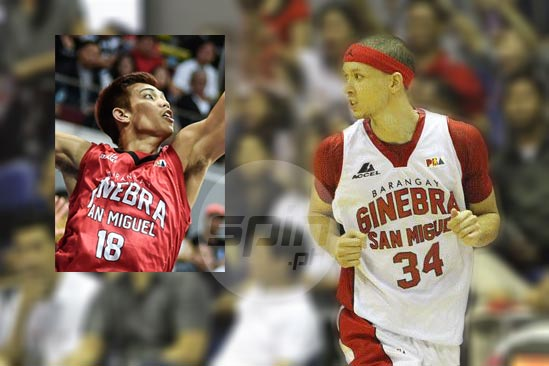 Former slam dunk champ Chris Ellis insists he's proud of Jammer Jamito performance