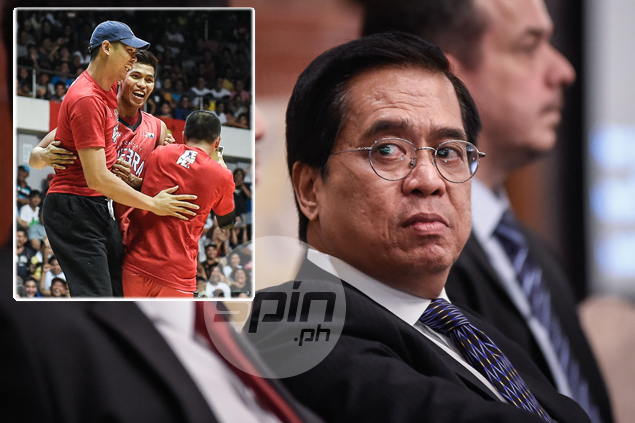 Narvasa threatens to bar Jammer Jamito from slam-dunk contest over side-step stunt