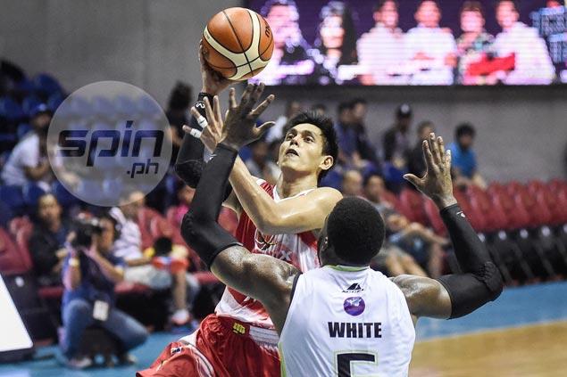 RJ Jazul finally proves worth for new team as Phoenix comeback frustrates GlobalPort