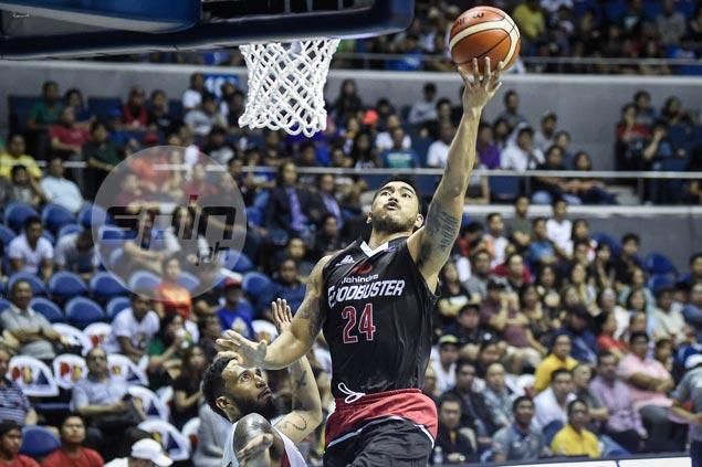 Khobuntin feels instant connection with Gavina: 'Si Coach Yeng parang tatay, ito kuya'