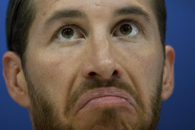 Atletico takes to Twitter to fire at Madrid ahead of Champions League semifinal