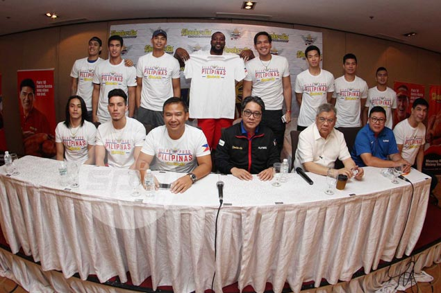Chooks To Go looking to join PBA, hopes to buy existing franchise 'before end of year'