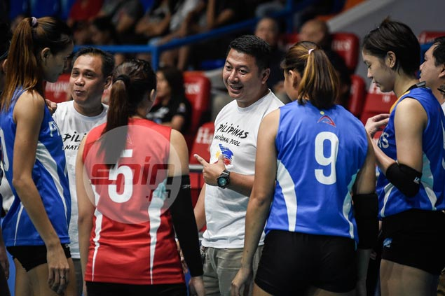 Lack of communication from LVPI to blame for Valdez and Co.'s no-shows, says Palou