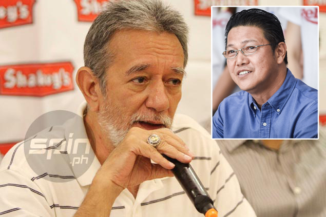 Ricky Palou hits back at Suzara, debunks point for point PSL chief's claims on ITC mess