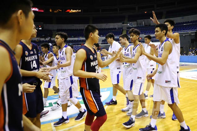 Malaysia officials see progress after another runner-up finish in Seaba U16 tournament