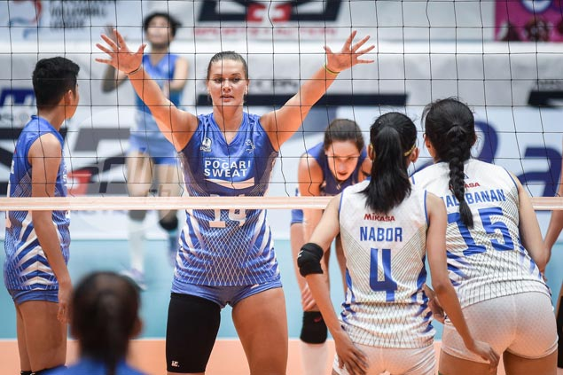 Long, frustrating wait over for PVL imports as ITC mess finally sorted out