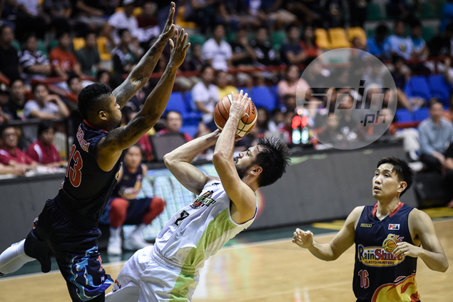 Misfiring Sean Anthony's persistence pays off as he hits clutch basket for GlobalPort