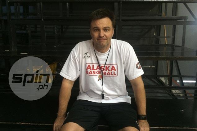 Alex Compton hopes Alaska regains defensive teeth in 'dogfight' vs new-look GlobalPort