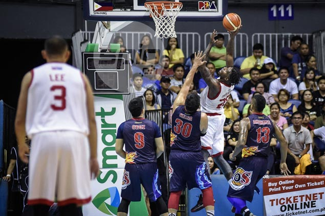 Leo Austria braces for dogfight, says Ratliffe has turned Star into 'hottest team today'