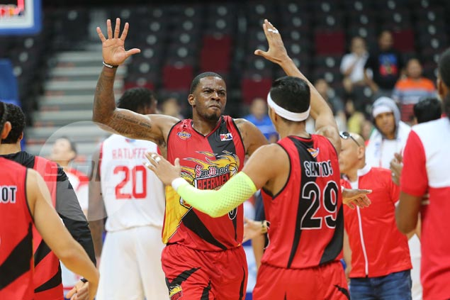 SMB beats Star in grind-out, defensive battle, levels semifinal playoff at 1-all
