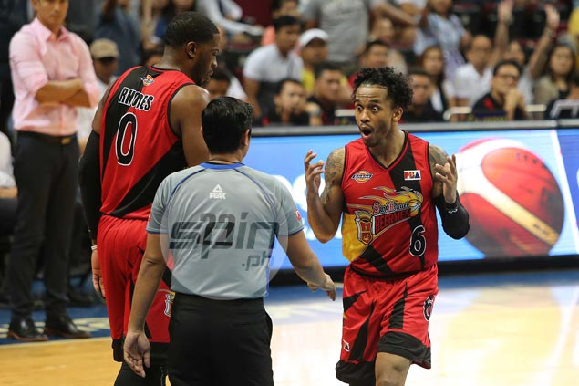 While focus is on imports, Chris Ross insists guards will spell difference in SMB-Star series