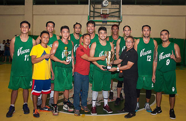 Mark Ababon stars as Vescon beats Aspa to rule Cebu City Mayors Cup