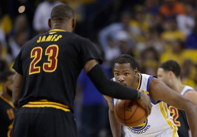 Aging bench, defense are main concerns as LeBron James, Cavs plot way back to top
