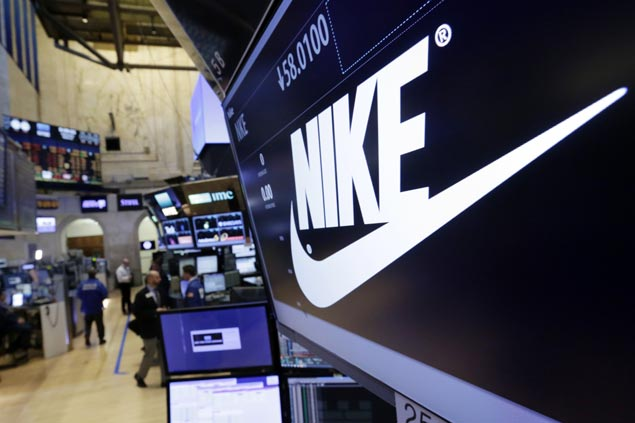 Nike to slash 1,400 jobs in global workforce, cut sneaker styles as part of new business strategy