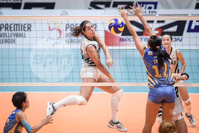 Rule change on permanent residents closes PVL door on Ahomiro, Sangmuang