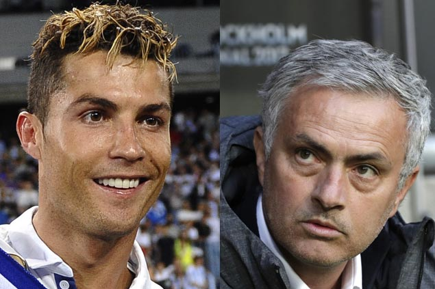 Cristiano Ronaldo summoned to court, Mourinho joins list of football elite accused of tax fraud