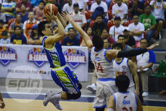 Jeron Teng earns Altamirano praise after fighting fatigue, flu to lead Flying V comeback