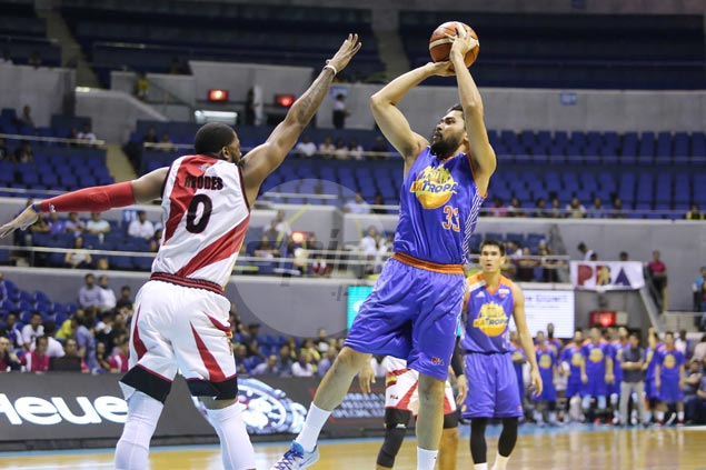 Ranidel de Ocampo urges KaTropa to embrace do-or-die mentality after Game 5 letdown