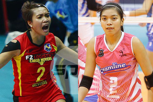 Aby Marano blasts bashers as SEAG-bound PH team deals with practice issues