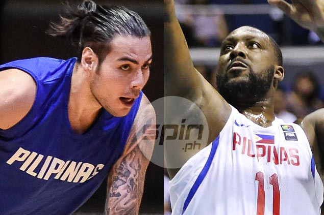 Standhardinger gives Gilas flexibility in naturalized player spot with Blatche uncertain
