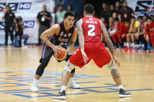 Ambohot, Taladua steal spotlight from Letran stars as unheralded duo key Knights comeback win