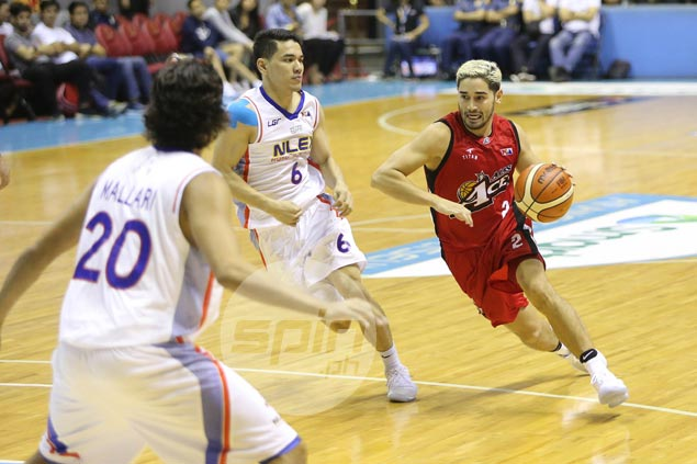 New-look Banchero finds defense lacking for still slumping Aces: 'We're not the team we used to be'