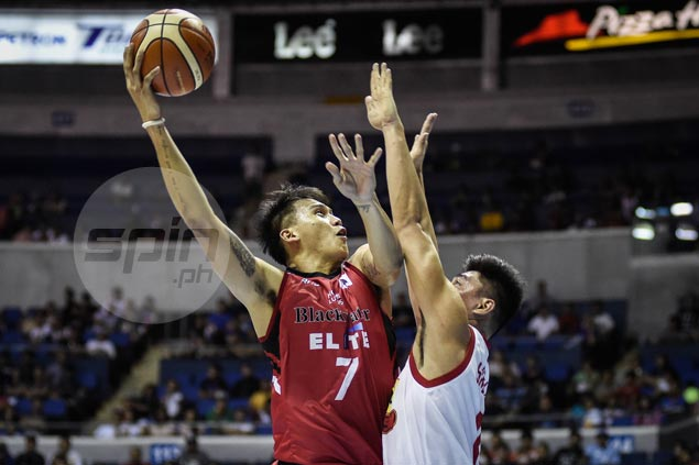 Fit-again Poy Erram flashes potential with near triple-double in Blackwater loss to Star