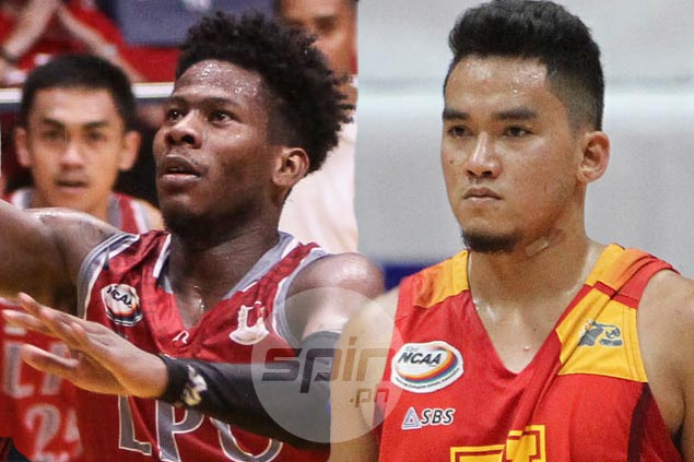 Lyceum hopes bad weather no dampener in bid to sustain hot start with clash vs skidding Mapua