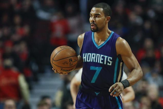 Sources: Ramon Sessions set to join Knicks with one-year, $2.3M veterans minimum contract