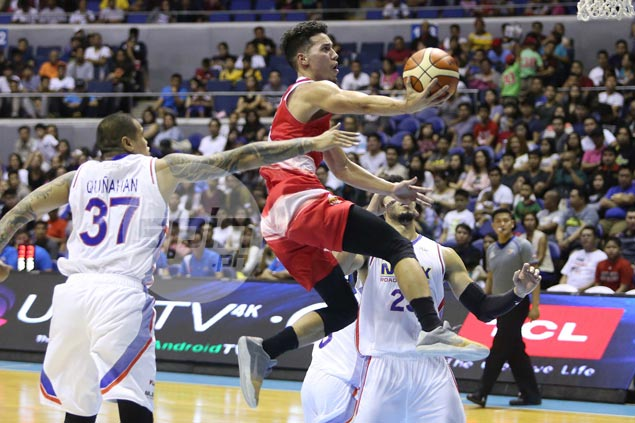 Phoenix losses with Wright no more than wrong timing, says Vanguardia