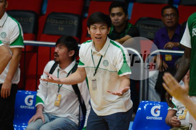 After record CSB beatdown, TY Tang felt like he had just gone 10 rounds with Pacquiao