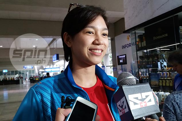 Late wins in Japan training camp a boost to PH team confidence: 'Hindi kami umuwing talo'