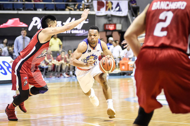 TNT KaTropa heaps more heartbreak on Alaska with come-from-behind victory