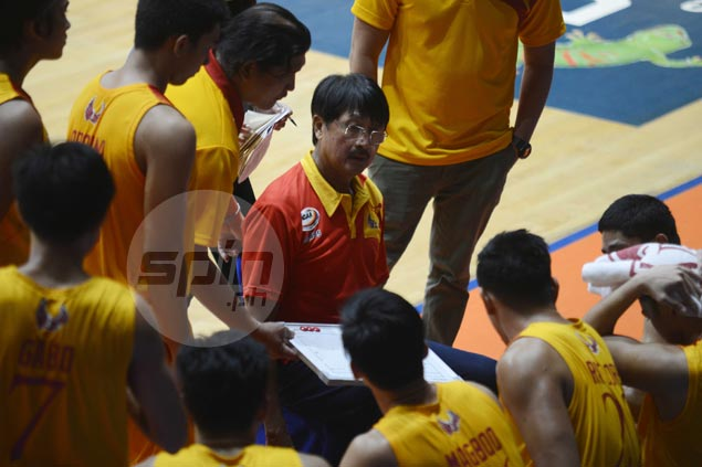 Woes pile up for Mapua with injuries to Andoy Estrella, Leo Gabo