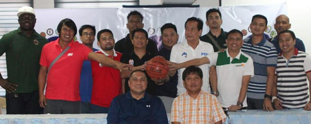 St. Clare begins quest for NAASCU title repeat in main offering of opening four-game bill