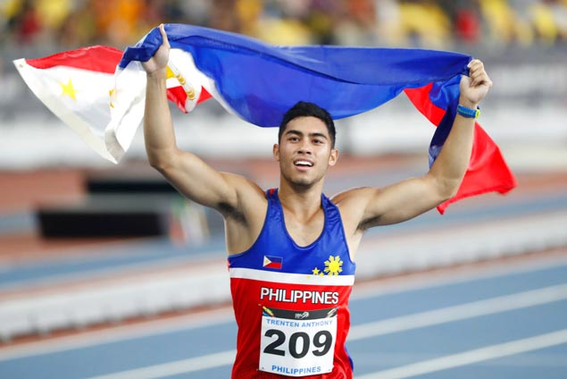 Gold medalists from SEAG, Asean Para Games to be honored in PSA Awards Night