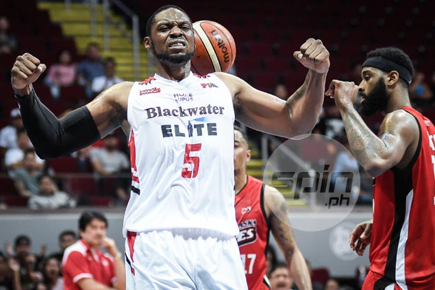 Blackwater bringing back high-scoring Henry Walker for Jarrid Famous