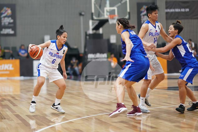 Weary Perlas' gold quest ends at hands of host Malaysia as gallant stand falls short