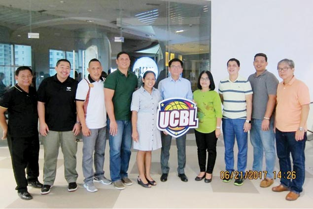 UCBL expands membership with entry of Lyceum-Batangas in time for new season