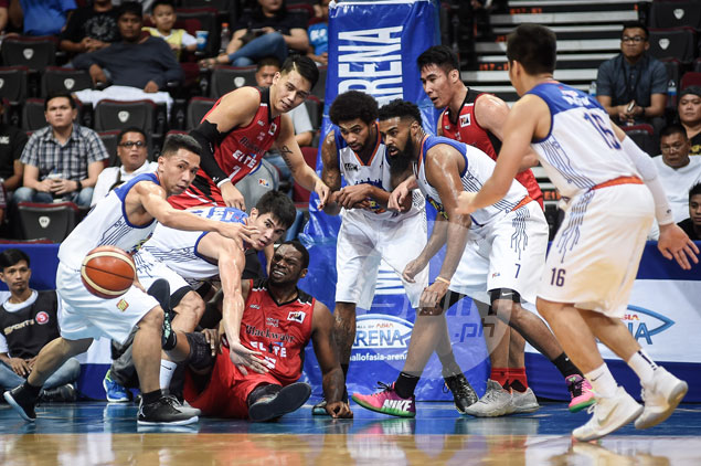 TNT KaTropa deals in-form Blackwater a harsh reality check with resounding victory