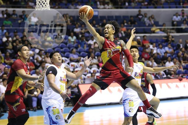 Chris Ross leads all-Filipino lineup in payoff period as SMB holds off ROS to snap skid