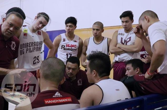 UAAP Preview: UP looks to build on gains as Maroons ready to make Final Four dream a reality
