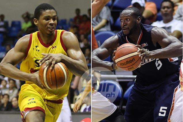 Skidding Star seeks to halt slide, regain top form in tough clash with Meralco in Sta. Rosa