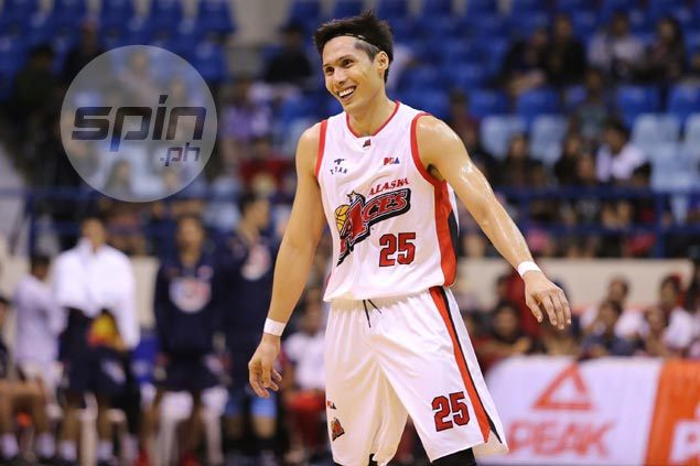TNT stays mum on talks of tapping Dondon Hontiveros for playoff run in Governors Cup