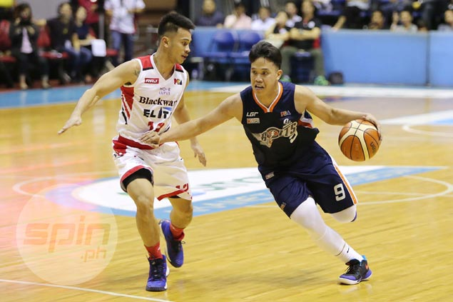 Unfinished business in finals fuels Baser Amer takeover in Meralco comeback vs Blackwater