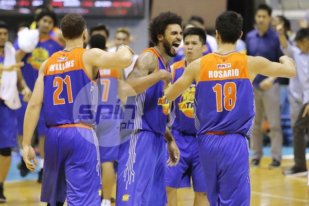 Glen Rice Jr. hits go-ahead bucket to lift TNT past ROS in squeaker for semis duel vs Ginebra