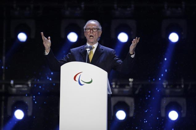 Brazilian Olympics chief Carlos Nuzman arrested in investigation of vote-buying to hold Olympics in Rio