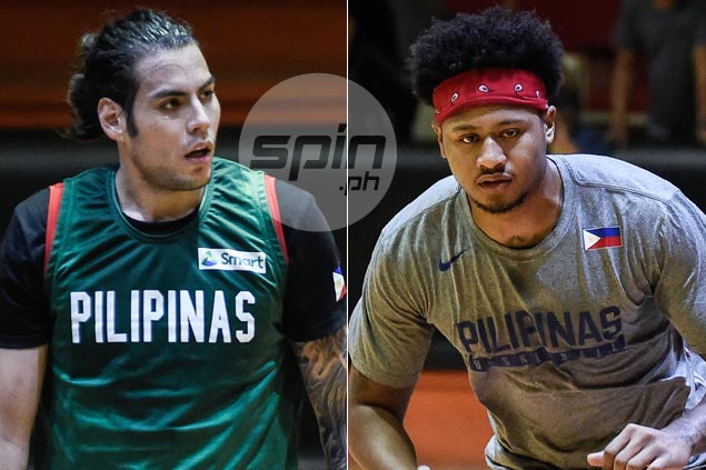 Alapag, Alab Pilipinas cross paths with Fil-German Standhardinger in ABL season debut
