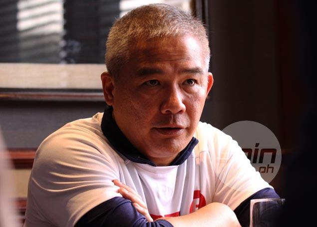 Gilas has three weeks to prepare for World Cup qualifiers, but will players show up on time?