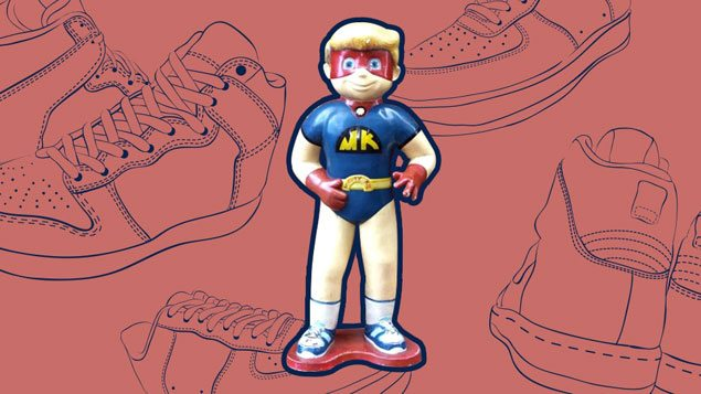 Kaypee, Mighty Kid lead the most memorable Filipino shoe brands that left an indelible mark